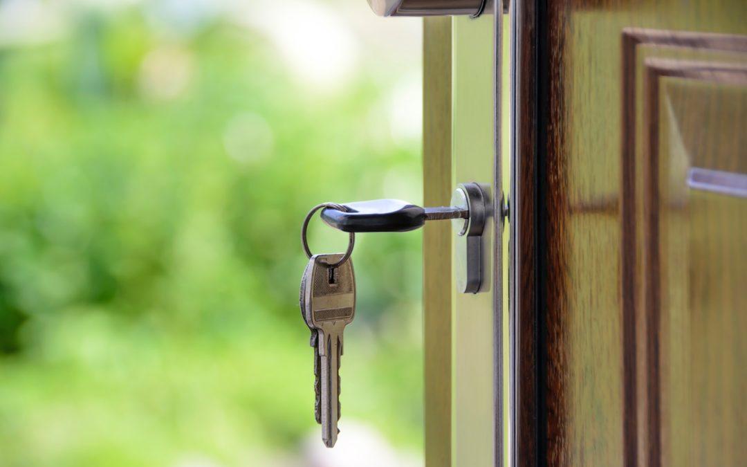 Quoi faire suite à l'expiration du contrat avec l'agent immobilier ?