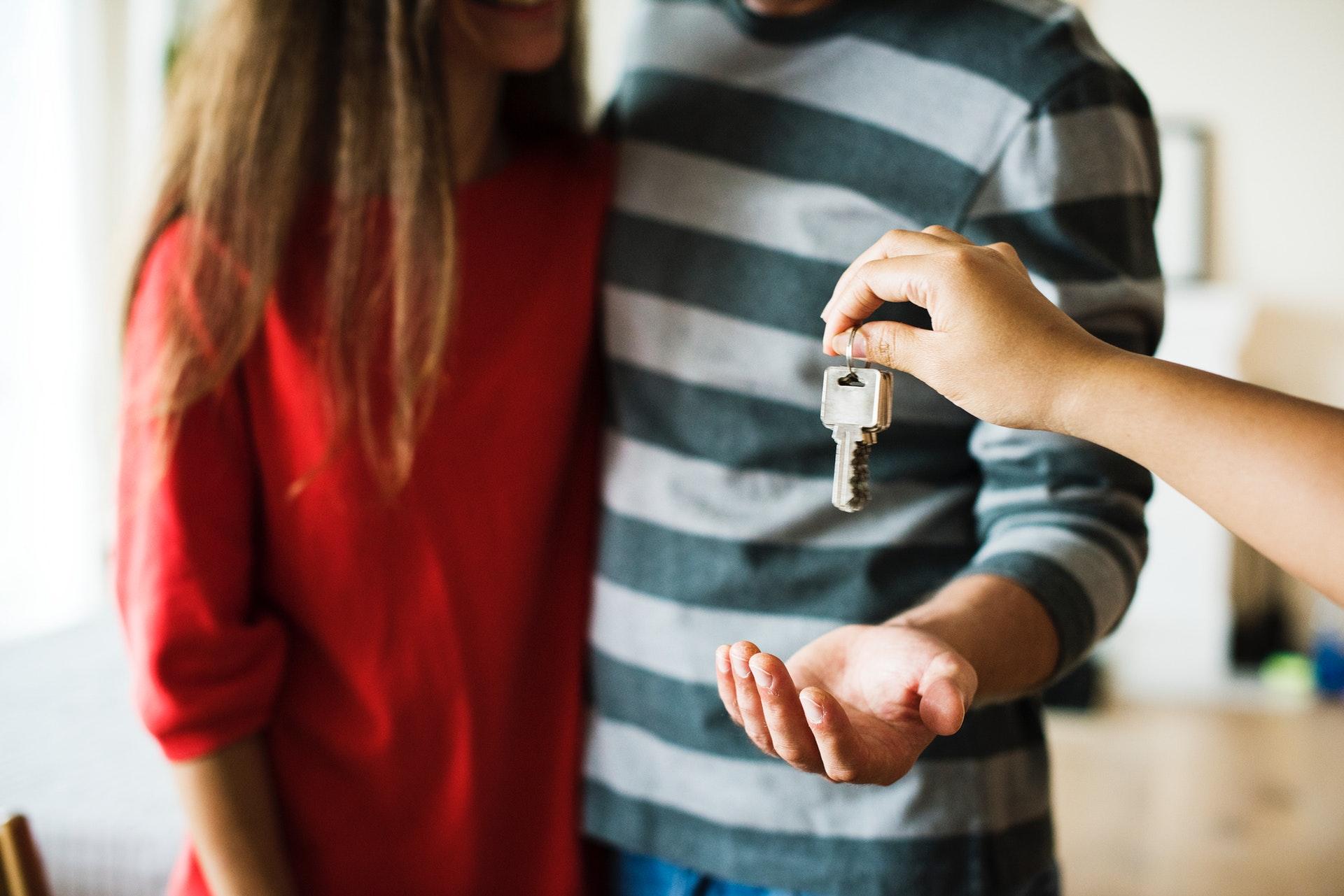 adolescent couple investment 1288482