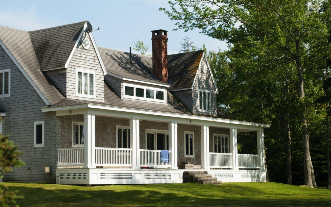 Comment vendre sa maison rapidement à Blainville après une succession ?