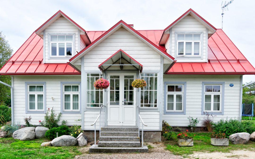 Vendez votre maison cash à Terrebonne