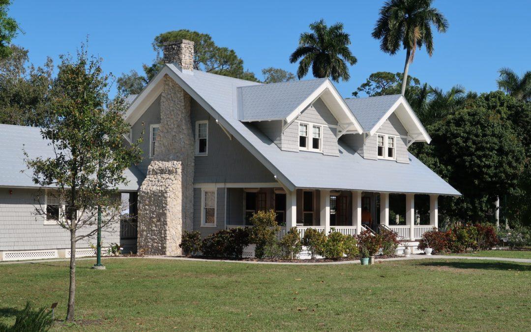 Vous avez reçu une maison à St-Jerome comme héritage ! Comment la vendre sans agent ?